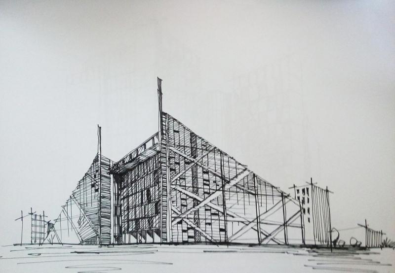 建设工程行业十大痛点,2020各大建筑公司该如何走?