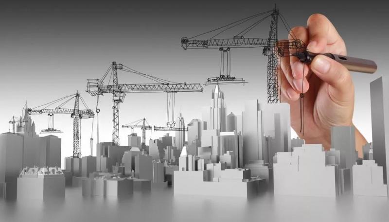 建筑行业2020一季报前瞻:招投标复苏加快