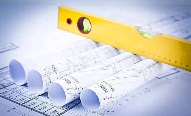 建筑公司的资料员应该学会什么才行?