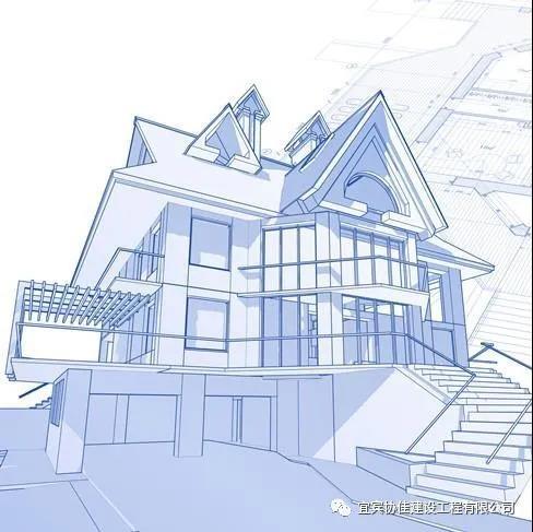 建筑工程——工地上的100种浪费