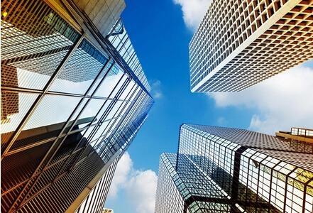 宜宾建设工程——建筑业转型升级