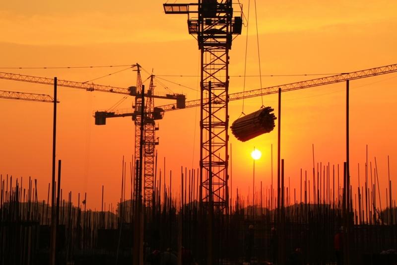 建筑工程管理要注意哪些要素?